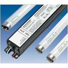 Satco Products Inc. S5207 - QTP1X32T8/UNIV/ISN/SC; # of lamps: 1; F32T8; T8 Instant Start, Professional < 10% THD, Universal Vol