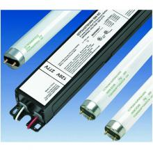 Satco Products Inc. S5209 - QTP3X32T8/UNIV/ISN/SC; # of lamps: 3; F32T8; T8 Instant Start, Professional < 10% THD, Universal Vol