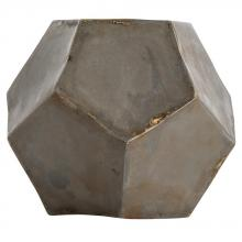 Arteriors Home 4066 - Drea Sculpture