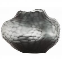 Arteriors Home 7039 - Aldo Small Vase