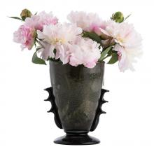 Arteriors Home 7737 - Tarth Vase