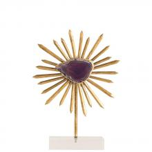 Arteriors Home 9111 - Omari Small Sculpture
