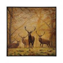 Guild Masters (Stocking) 162511 - Stags