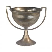 Guild Masters (Stocking) 2100-013 - Metal Trophy Urn