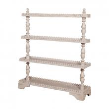 Guild Masters (Stocking) 624001 - Three Tier Shelf