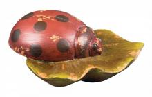 Sterling Industries 93-9256 - LUCKY LADYBUG