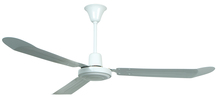 Ellington Fan UT56WW3M - Ceiling Fan with blades included
