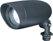 Nuvo SF76/645 - 1 Light PAR16 Landscape Flood