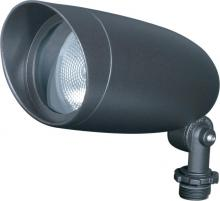 Nuvo SF76/646 - 1 Light PAR20 Landscape Flood