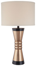 Minka-Lavery 10804-0 - Table Lamp
