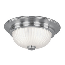 Livex Lighting 7418-91 - Viper