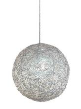 "Trend Lighting TP4096 - ""DISTRATTO""  PENDANT"