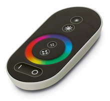 Stone Lighting LEDMODRGB - RGB Remote Control for LED Flexible Strip