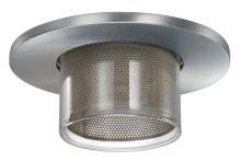 Juno 4450MESH-SC - 4IN 12V DECO TRIM