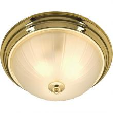 Maxim 5831FTPB - Essentials - 583x-Flush Mount