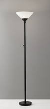 Adesso 7500-01 - Aries Floor Lamp