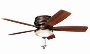 52 Inch Windham Fan