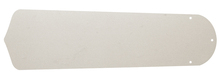 "Craftmade BCD42-AW - 42"" Contractor Standard Blade Antique White"