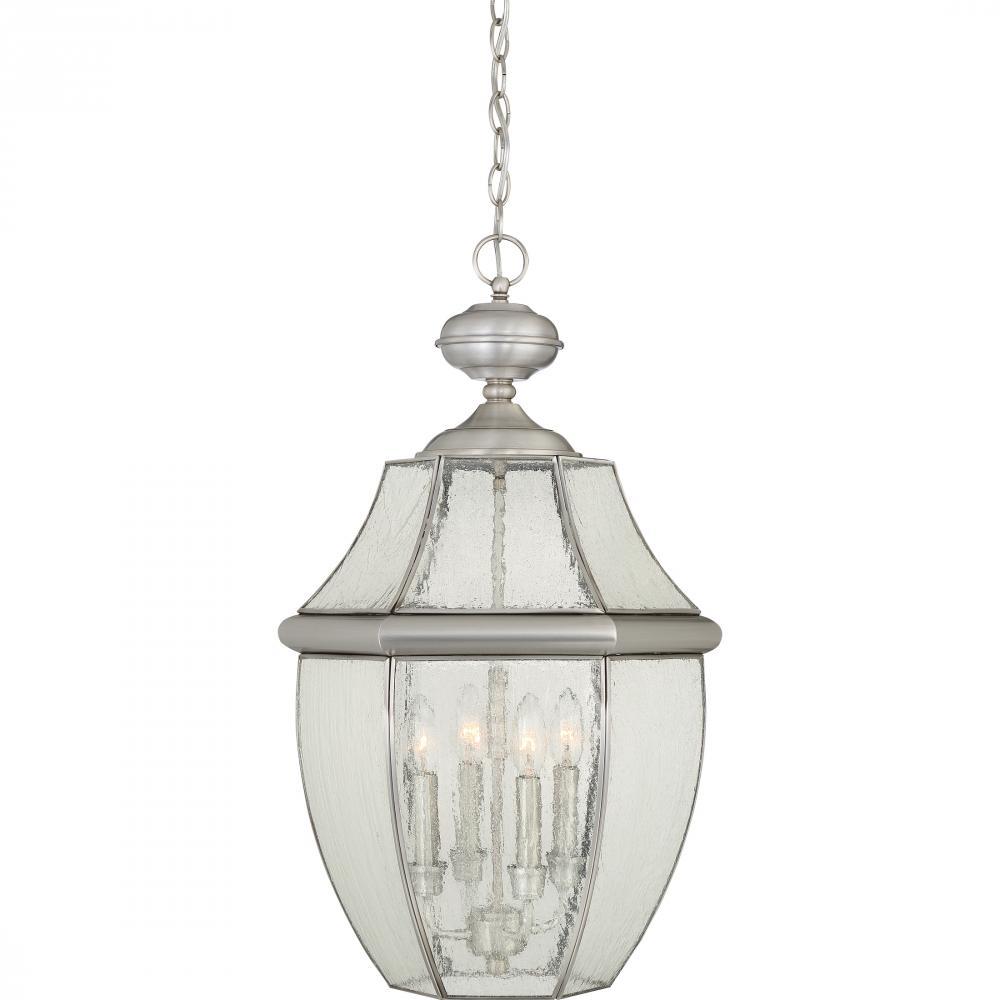 newbury outdoor lantern h595 village lighting