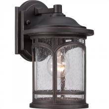 Quoizel MBH8407PN - Marblehead Outdoor Lantern