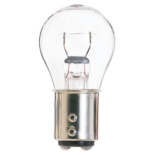 26.88 Watt Miniature Lamp