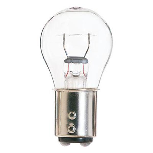 18.43 Watt Miniature Lamp