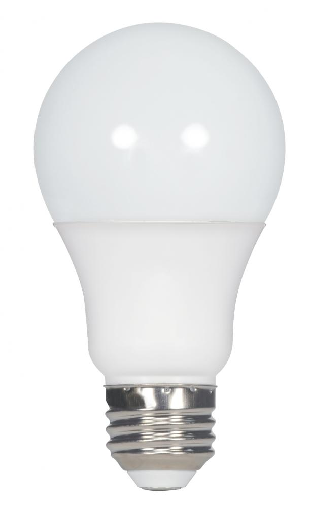 6 Watt LED Type A Lamp