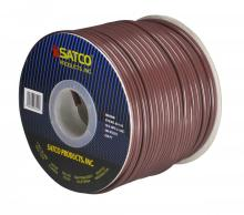 Satco Products Inc. 93/142 - 16/2 SPT-2 105°C 250 Ft./Spool