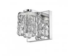Z-Lite 908-1S-LED - 1 Light Wall Sconce