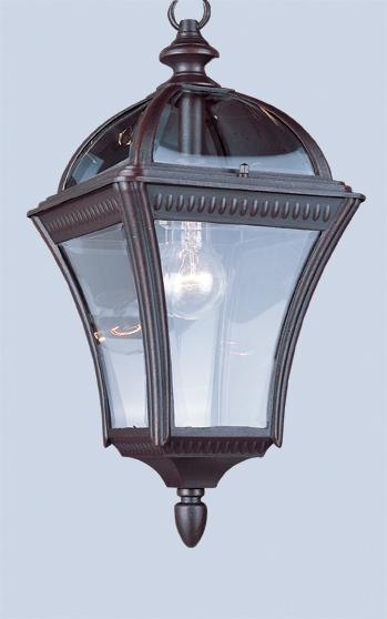"Washington 16"" Hanging Lantern"
