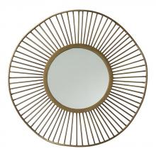 Arteriors Home 6236 - Olympia Small Mirror