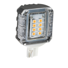 Kichler Landscape 18120 - T5 Side Mount Led 2700K 120Deg