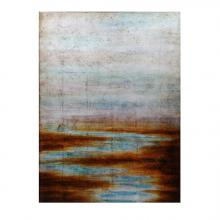 Stylecraft Home Collection WI32722 - Sunset Wall Art