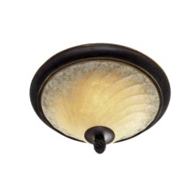 Golden 8106-FM CDB - Flush Mount