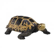 Guild Masters (Stocking) 2182-030 - San Cristobal�Decorative Turtle