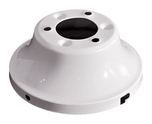 Minka-Aire A180-AG - LOW CEILING ADAPTER-AG