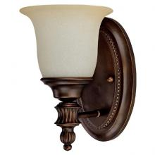 Capital 1701BB-291 - 1 Light Sconce
