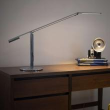 Koncept Inc KOY-EQUO-GEN-3-LED-DESK-LAMP  - Equo Gen 3 LED Desk Lamp