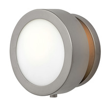 Hinkley 3650AN - Sconce Mercer