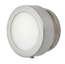 Hinkley 3650PN - Sconce Mercer