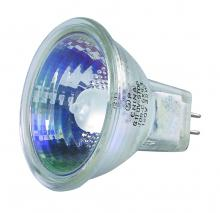 Fanimation LB20 - Light Bulb: Halogen 20Watt 12V Mr11