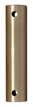 Fanimation DR1-12BS - 12-inch Downrod - BS