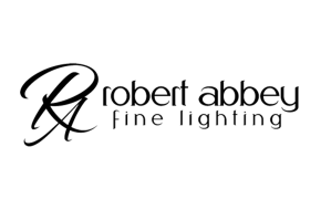 Robert Abbey