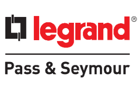 Legrand Pass & Seymour