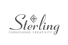 Sterling Industries